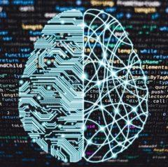 Algoritmi IA